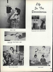 Page 164, 1953 Edition, Minnesota State University - Katonian Yearbook (Mankato, MN) online yearbook collection