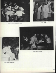 Page 168, 1953 Edition, Minnesota State University - Katonian Yearbook (Mankato, MN) online yearbook collection