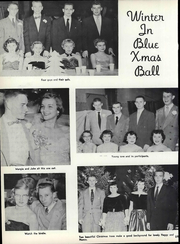 Page 170, 1953 Edition, Minnesota State University - Katonian Yearbook (Mankato, MN) online yearbook collection