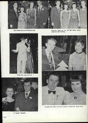 Page 171, 1953 Edition, Minnesota State University - Katonian Yearbook (Mankato, MN) online yearbook collection