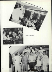 Page 175, 1953 Edition, Minnesota State University - Katonian Yearbook (Mankato, MN) online yearbook collection