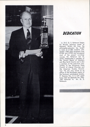 Page 5, 1957 Edition, Minnesota State University - Katonian Yearbook (Mankato, MN) online yearbook collection