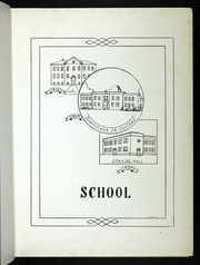 Page 11, 1938 Edition, Moorhead Agricultural High School - Retrospect Yearbook (Moorhead, MS) online yearbook collection