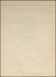 Page 14, 1947 Edition, Inverness High School - Blue and Gold Yearbook (Inverness, MS) online yearbook collection