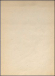Page 3, 1947 Edition, Inverness High School - Blue and Gold Yearbook (Inverness, MS) online yearbook collection