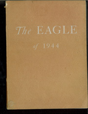 Page 1, 1944 Edition, Mount Saint Marys College - Eagle Yearbook (Orchard Lake, MI) online yearbook collection