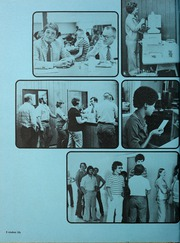 Page 12, 1978 Edition, Northeast Mississippi Community College - Torch Yearbook (Booneville, MS) online yearbook collection