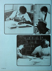 Page 14, 1978 Edition, Northeast Mississippi Community College - Torch Yearbook (Booneville, MS) online yearbook collection