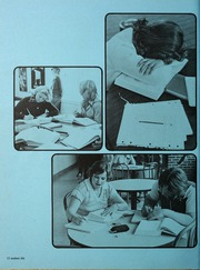 Page 16, 1978 Edition, Northeast Mississippi Community College - Torch Yearbook (Booneville, MS) online yearbook collection