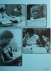 Page 17, 1978 Edition, Northeast Mississippi Community College - Torch Yearbook (Booneville, MS) online yearbook collection