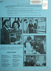 Page 3, 1978 Edition, Northeast Mississippi Community College - Torch Yearbook (Booneville, MS) online yearbook collection