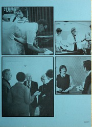 Page 9, 1978 Edition, Northeast Mississippi Community College - Torch Yearbook (Booneville, MS) online yearbook collection
