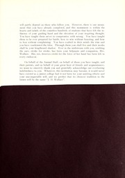 Page 11, 1939 Edition, East Mississippi Community College - Lion Yearbook (Scooba, MS) online yearbook collection