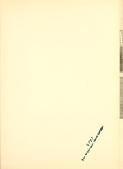 Page 5, 1957 Edition, East Mississippi Community College - Lion Yearbook (Scooba, MS) online yearbook collection