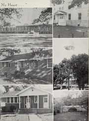 Page 9, 1960 Edition, East Mississippi Community College - Lion Yearbook (Scooba, MS) online yearbook collection