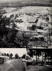 Page 6, 1961 Edition, East Mississippi Community College - Lion Yearbook (Scooba, MS) online yearbook collection