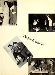 Page 9, 1963 Edition, East Mississippi Community College - Lion Yearbook (Scooba, MS) online yearbook collection