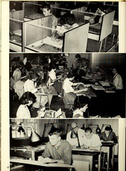 Page 16, 1964 Edition, East Mississippi Community College - Lion Yearbook (Scooba, MS) online yearbook collection