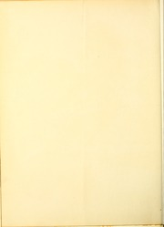 Page 4, 1964 Edition, East Mississippi Community College - Lion Yearbook (Scooba, MS) online yearbook collection