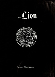 Page 5, 1965 Edition, East Mississippi Community College - Lion Yearbook (Scooba, MS) online yearbook collection