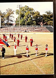 Page 13, 1967 Edition, East Mississippi Community College - Lion Yearbook (Scooba, MS) online yearbook collection