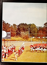 Page 12, 1968 Edition, East Mississippi Community College - Lion Yearbook (Scooba, MS) online yearbook collection