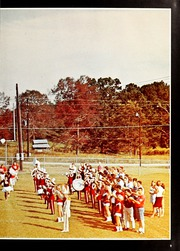 Page 13, 1968 Edition, East Mississippi Community College - Lion Yearbook (Scooba, MS) online yearbook collection