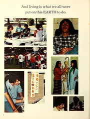 Page 12, 1975 Edition, East Mississippi Community College - Lion Yearbook (Scooba, MS) online yearbook collection