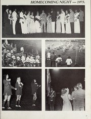Page 19, 1976 Edition, East Mississippi Community College - Lion Yearbook (Scooba, MS) online yearbook collection