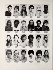 Page 22, 1976 Edition, East Mississippi Community College - Lion Yearbook (Scooba, MS) online yearbook collection