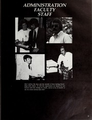 Page 27, 1976 Edition, East Mississippi Community College - Lion Yearbook (Scooba, MS) online yearbook collection