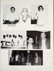 Page 35, 1976 Edition, East Mississippi Community College - Lion Yearbook (Scooba, MS) online yearbook collection