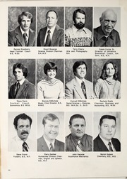 Page 24, 1978 Edition, East Mississippi Community College - Lion Yearbook (Scooba, MS) online yearbook collection