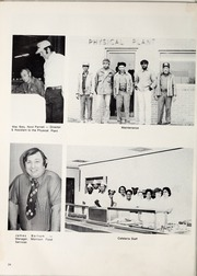 Page 28, 1978 Edition, East Mississippi Community College - Lion Yearbook (Scooba, MS) online yearbook collection