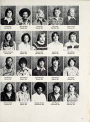 Page 31, 1978 Edition, East Mississippi Community College - Lion Yearbook (Scooba, MS) online yearbook collection