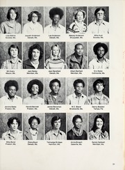 Page 33, 1978 Edition, East Mississippi Community College - Lion Yearbook (Scooba, MS) online yearbook collection