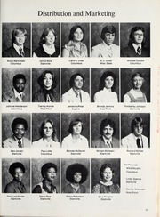 Page 57, 1978 Edition, East Mississippi Community College - Lion Yearbook (Scooba, MS) online yearbook collection