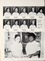 Page 64, 1978 Edition, East Mississippi Community College - Lion Yearbook (Scooba, MS) online yearbook collection