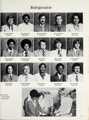 Page 65, 1978 Edition, East Mississippi Community College - Lion Yearbook (Scooba, MS) online yearbook collection