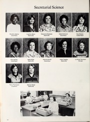 Page 66, 1978 Edition, East Mississippi Community College - Lion Yearbook (Scooba, MS) online yearbook collection