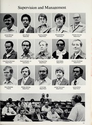 Page 67, 1978 Edition, East Mississippi Community College - Lion Yearbook (Scooba, MS) online yearbook collection