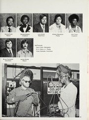 Page 69, 1978 Edition, East Mississippi Community College - Lion Yearbook (Scooba, MS) online yearbook collection