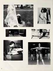 Page 10, 1979 Edition, East Mississippi Community College - Lion Yearbook (Scooba, MS) online yearbook collection