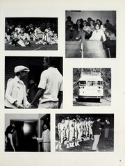Page 11, 1979 Edition, East Mississippi Community College - Lion Yearbook (Scooba, MS) online yearbook collection