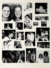 Page 14, 1979 Edition, East Mississippi Community College - Lion Yearbook (Scooba, MS) online yearbook collection