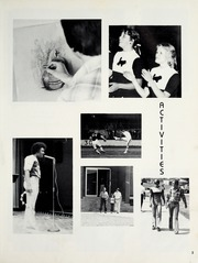 Page 7, 1979 Edition, East Mississippi Community College - Lion Yearbook (Scooba, MS) online yearbook collection