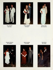 Page 9, 1979 Edition, East Mississippi Community College - Lion Yearbook (Scooba, MS) online yearbook collection