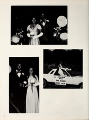 Page 16, 1980 Edition, East Mississippi Community College - Lion Yearbook (Scooba, MS) online yearbook collection