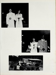 Page 17, 1980 Edition, East Mississippi Community College - Lion Yearbook (Scooba, MS) online yearbook collection