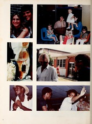 Page 6, 1980 Edition, East Mississippi Community College - Lion Yearbook (Scooba, MS) online yearbook collection